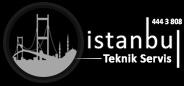 Istanbul Teknik Servis 444 3 808